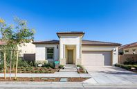 Irontree at Terramor by Del Webb in Riverside-San Bernardino California