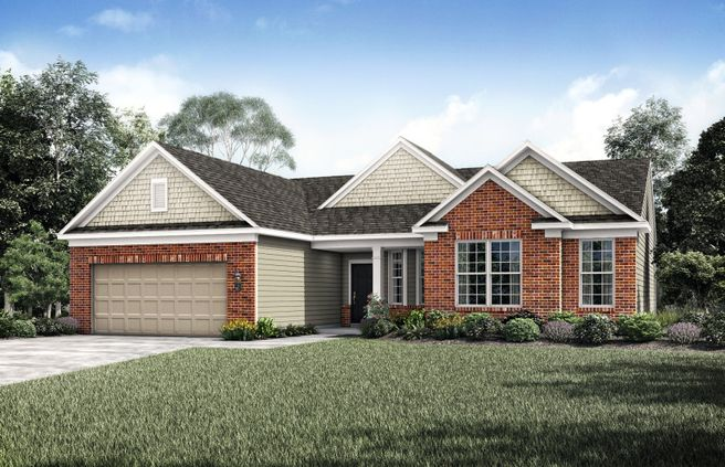 16067 Loire Valley Drive (Frederick Bay)