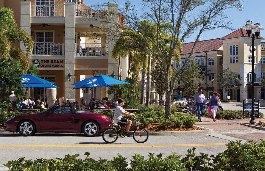 'Del Webb Naples' by Del Webb - Florida - Fort Myers in Naples