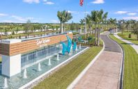 Del Webb BayView by Del Webb in Sarasota-Bradenton Florida