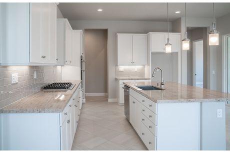 Kitchen-in-Plan 2-at-Alma at Esencia-in-Rancho Mission Viejo