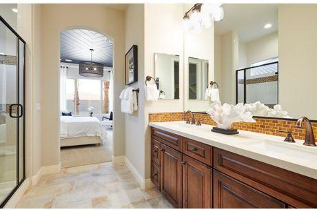 Bathroom-in-Sanctuary-at-Del Webb at Rancho Mirage-in-Rancho Mirage
