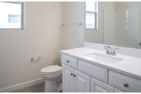 Bathroom-in-Serenity-at-Del Webb at Rancho Mirage-in-Rancho Mirage