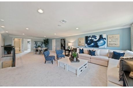 Recreation-Room-in-Infinity-at-Del Webb Naples-in-Ave Maria