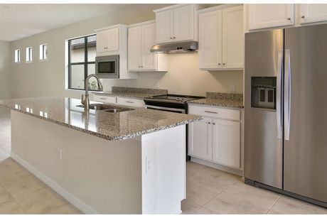 Kitchen-in-Crestview-at-Del Webb Stone Creek-in-Ocala