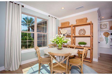 Breakfast-Room-in-Tangerly Oak Grand-at-Del Webb Stone Creek-in-Ocala