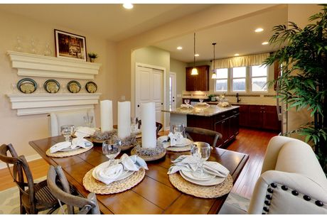 Kitchen-in-Passport-at-Grand Reserve-in-Grand Blanc