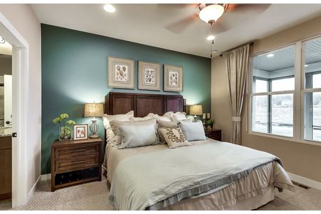 Bedroom-in-Passport-at-Grand Reserve-in-Grand Blanc