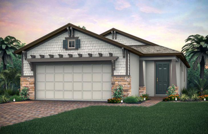 Crestview:Home Exterior 8