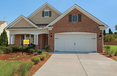 new homes search home builders and new homes for sale new home