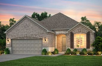 Del Webb 174 The Woodlands 174 In The Woodlands Tx New Homes
