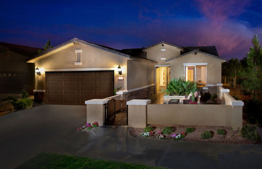 New construction homes and floor plans in apple valley ca new construction homes and floor plans in apple valley ca newhomesource malvernweather Image collections