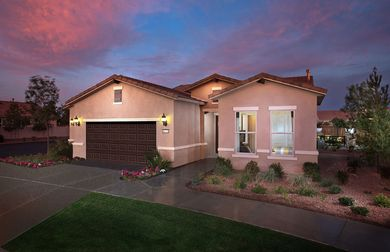 New construction homes plans in apple valley ca 137 homes the celebration sun city apple valley apple valley california del webb malvernweather Images