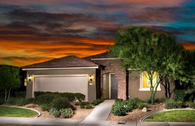 New Construction Homes Plans In Mesquite Nv 53 Homes
