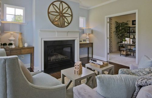 Greatroom-in-Napa Valley-at-Del Webb at Lake Oconee-in-Greensboro