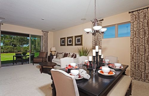 Dining-in-Noir Coast-at-Del Webb Stone Creek-in-Ocala