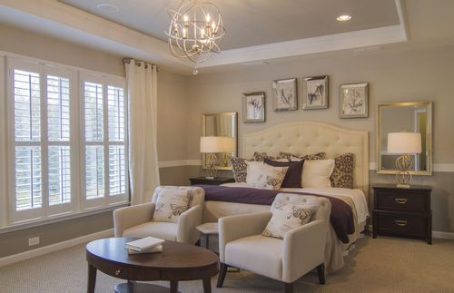 Greatroom-in-Dunwoody Way-at-Del Webb at Lake Oconee-in-Greensboro