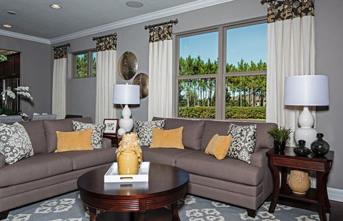 Greatroom-in-Taft Street Grand-at-Del Webb Stone Creek-in-Ocala