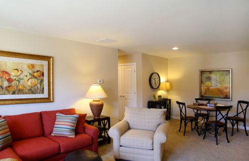 Recreation-Room-in-Florence-at-Fairview at Oxford Greens-in-Oxford
