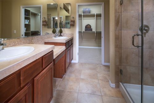 Bathroom-in-Aster-at-Sun City Mesquite-in-Mesquite