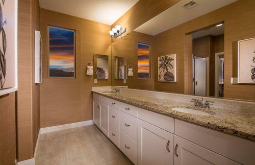 Bathroom-in-Hideaway-at-Sun City Mesquite-in-Mesquite