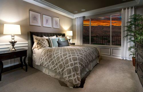 Bedroom-in-Sanctuary-at-Sun City Mesquite-in-Mesquite