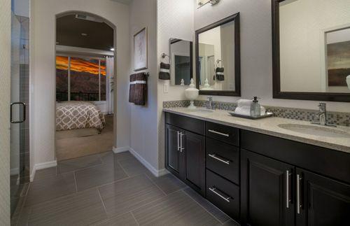 Bathroom-in-Sanctuary-at-Sun City Mesquite-in-Mesquite