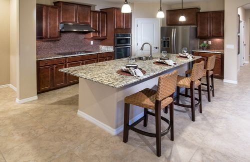 Kitchen-in-Haven-at-Sun City Mesquite-in-Mesquite
