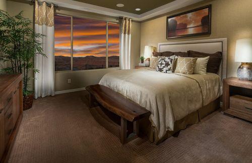 Bedroom-in-Haven-at-Sun City Mesquite-in-Mesquite