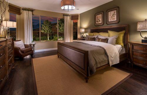 Bedroom-in-Preserve-at-Sun City Mesquite-in-Mesquite