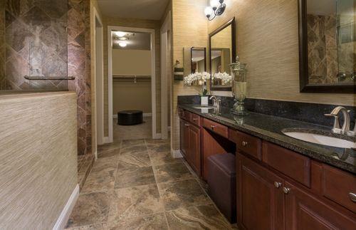 Bathroom-in-Preserve-at-Sun City Mesquite-in-Mesquite