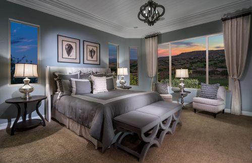 Bedroom-in-Serenity-at-Sun City Mesquite-in-Mesquite
