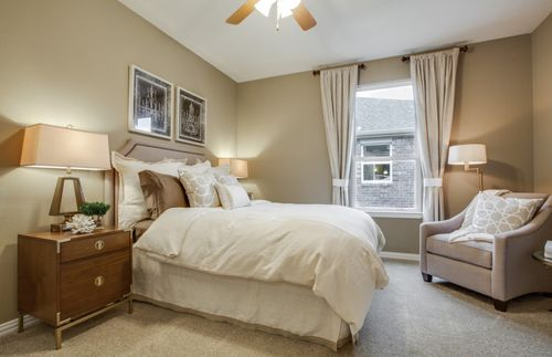 Bedroom-in-Martin Ray-at-Frisco Lakes-in-Frisco