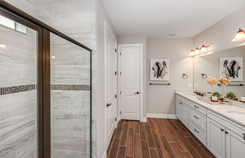 Bathroom-in-Martin Ray-at-Del Webb Tradition-in-Port Saint Lucie