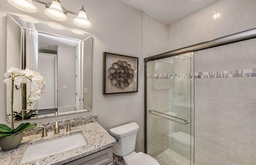 Bathroom-in-Pinnacle-at-Del Webb Tradition-in-Port Saint Lucie