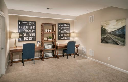 Study-in-Milan-at-Del Webb Florham Park-in-Florham Park