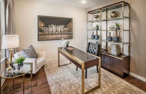 Study-in-Turin-at-Del Webb Florham Park-in-Florham Park