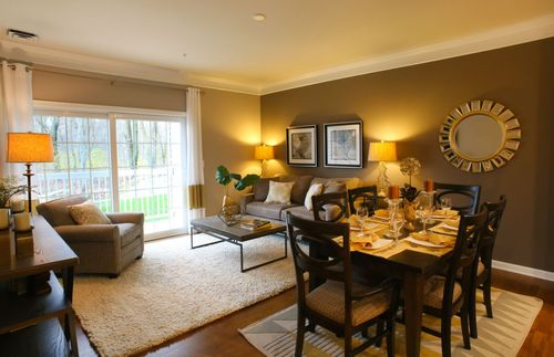 Greatroom-and-Dining-in-Chandler-at-Chauncy Lake-in-Westborough