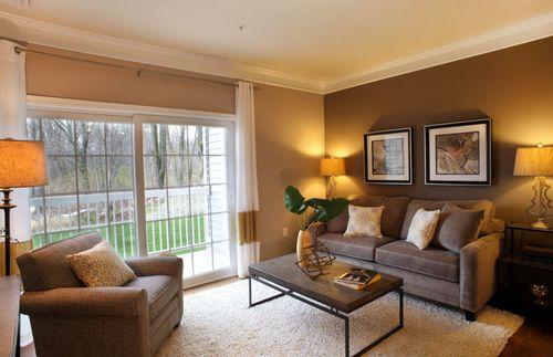Greatroom-in-Chandler-at-Chauncy Lake-in-Westborough