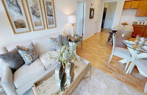 Greatroom-and-Dining-in-Fenton-at-Chauncy Lake-in-Westborough