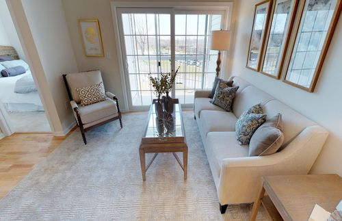 Greatroom-in-Fenton-at-Chauncy Lake-in-Westborough