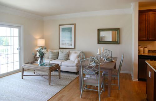 Greatroom-in-Jefferson-at-Chauncy Lake-in-Westborough