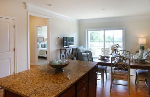 Greatroom-and-Dining-in-Kirkwood-at-Chauncy Lake-in-Westborough