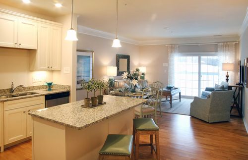 Greatroom-and-Dining-in-Morris-at-Chauncy Lake-in-Westborough