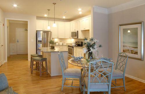 Kitchen-in-Morris-at-Chauncy Lake-in-Westborough