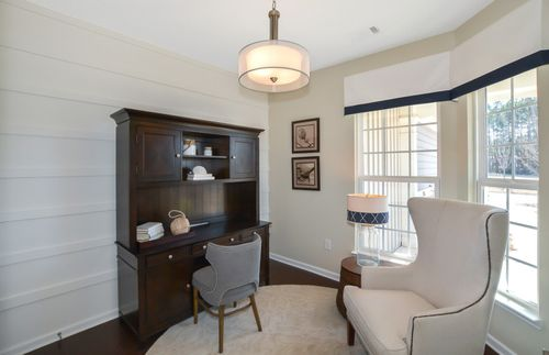 Study-in-Taft Street-at-Del Webb at Lake Oconee-in-Greensboro