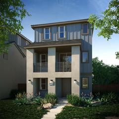 2605 Interlude Street (Residence 1)