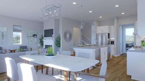 Kitchen-in-Residence 3-at-Asana-in-San Jose