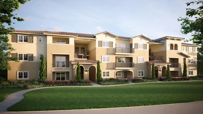 1408 Mauro Pietro Drive 303 (Residence 4)