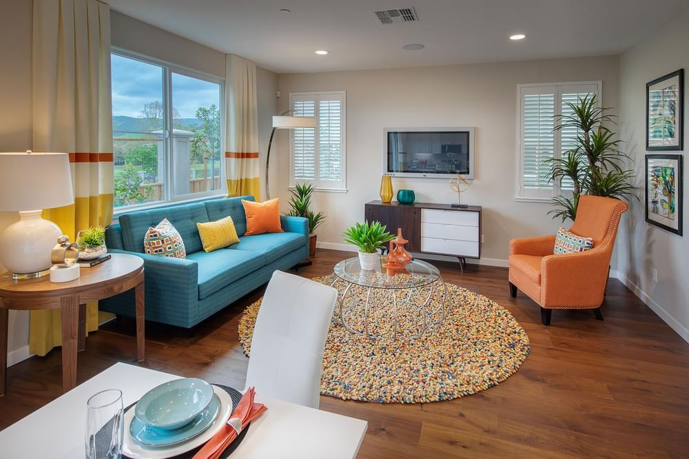 Greatroom-in-Residence 1 Alt.-at-Paradise 360-in-Fairfield